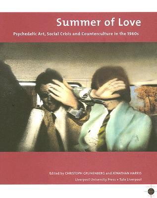 Summer of Love by Christoph Grunenberg