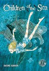 Children of the Sea, Volume 2 (Children of the Sea, #2)