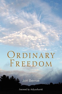 Ordinary Freedom by Jon Bernie