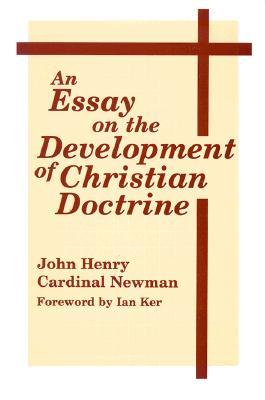 Christian Doctrine Book