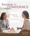 Journey to Confidence: Becoming Women Who Witness