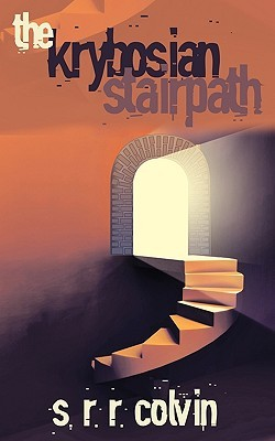 Book Review: The Krybosian Stairpath
