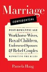 Marriage Confidential