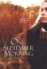 One September Morning