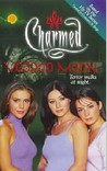 Voodoo Moon (Charmed, #5)
