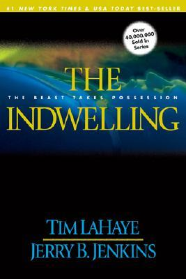 The Indwelling by Tim LaHaye