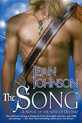The Song by Jean Johnson