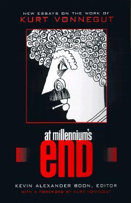 At Millennium's End by Kevin Alexander Boone