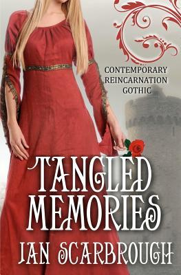 Tangled Memories by Jan Scarbrough