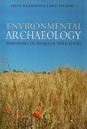 Environmental Archaeology: Approaches, Techniques & Applications
