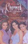The Gypsy Enchantment (Charmed, #7)