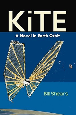 Kite by Bill Shears
