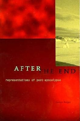 After The End: Representations Of Post-Apocalypse