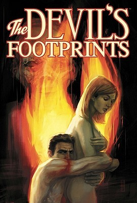 The Devils Footprints by Scott Allie