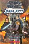 Pursuit (Star Wars: Boba Fett, #6)