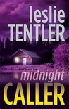 Midnight Caller (Chasing Evil Trilogy, #1)