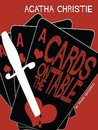 Cards On The Table (Agatha Christie Comic Strip)