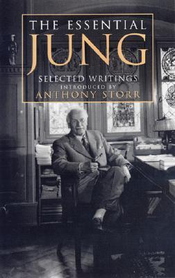 The Essential Jung by C.G. Jung