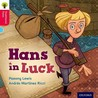 Hans in Luck
