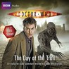Doctor Who: The Day of the Troll (BBC Audio)