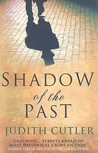 Shadow of the Past (Tobias Campion, #2)