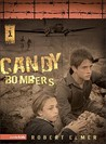 Candy Bombers (The Wall, #1)