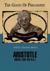 Aristotle (The Giants of Philosophy)