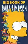 Simpsons Comics - Presents The Big Book of Bart