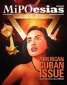 Mipoesias: The American Cuban Issue