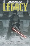 Star Wars: Legacy, Vol. 3: Claws of the Dragon