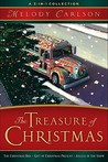 The Treasure of Christmas by Melody Carlson