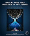 Space, Time and Number in the Brain: Searching for the Foundations of Mathematical Thought (Attention and Performance)