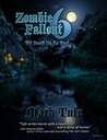 Zombie Fallout 6: 'Till Death Do Us Part (Zombie Fallout, #6)