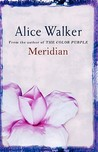 Meridian by Alice Walker