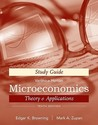 Microeconomics: Theory & Applications