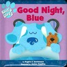Good Night Blue