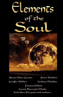 Elements of the Soul
