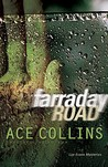 Farraday Road (Lije Evans Mysteries #1)