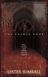 Demons: The Answer Book