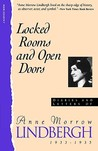 Locked Rooms Open Doors: Diaries And Letters Of Anne Morrow Lindbergh, 1933-1935