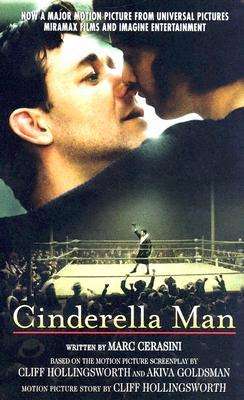 essay cinderella man movie Cinderella man essay you will use the questions you answered from cinderella man t o compose a 3-5 paragraph essay you will choose one essay topic from the list below.