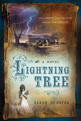 Lightning Tree by Sarah Dunster