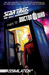 Star Trek: The Next Generation / Doctor Who: Assimilation 2 (Assimilation 2, #5)