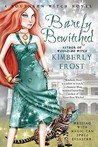 Barely Bewitched (Southern Witch, #2)