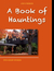 A Book of Hauntings