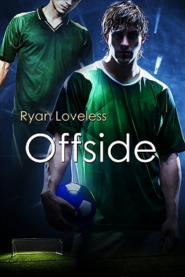 Offside by Ryan Loveless
