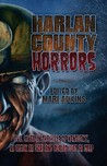 Harlan County Horrors by Mari Adkins