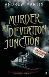 Murder at Deviation Junction (Jim Stringer, #4)