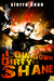 A Low Down Dirty Shane (Mis...
