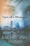 Eyes of a Stranger (Autumn Rain, #0.5)